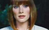 Jurský svět: Klip odhaluje dynamiku mezi postavami | Fandíme filmu