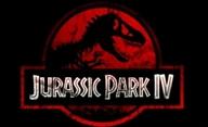 Jurassic World: Fotky zábavního parku | Fandíme filmu