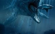 Jurský svět 2 bude mít další pojítko se starou trilogií | Fandíme filmu