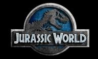 Jurassic World je začátkem nové trilogie | Fandíme filmu