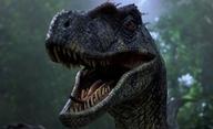 Jurassic World: První fotky z placu | Fandíme filmu