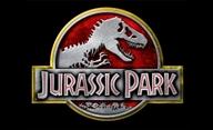 Jurský Park 4: První synopse | Fandíme filmu