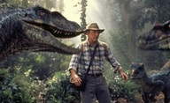 Jurský Park 4: Známe datum premiéry | Fandíme filmu