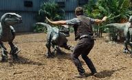 Jurský svět 3 sérii nezakončí, naopak začne novou éru | Fandíme filmu