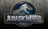 Jurassic World s ženskou hrdinkou? | Fandíme filmu