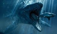 Jurský svět: Zbrusu nový trailer ze světa dinosaurů | Fandíme filmu