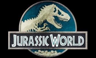 Jurassic World: Vojenská fotka z natáčení | Fandíme filmu