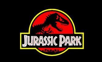 Jurský Park 4: Spielberg promluvil | Fandíme filmu