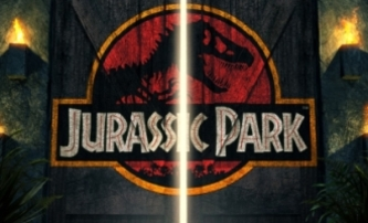 Jurassic World: Známe rozpočet | Fandíme filmu