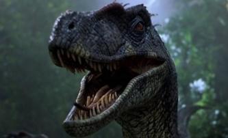 Jurassic World: Podíváme se do nového parku | Fandíme filmu