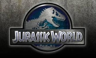 Jurassic World není žádný restart, říká režisér | Fandíme filmu