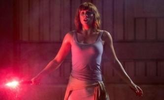 Box Office: Nenažraný Jurský svět | Fandíme filmu