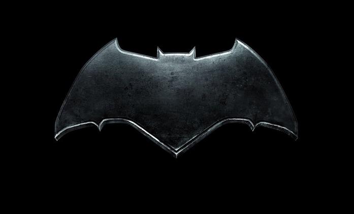 The Batman si vybral nového režiséra | Fandíme filmu