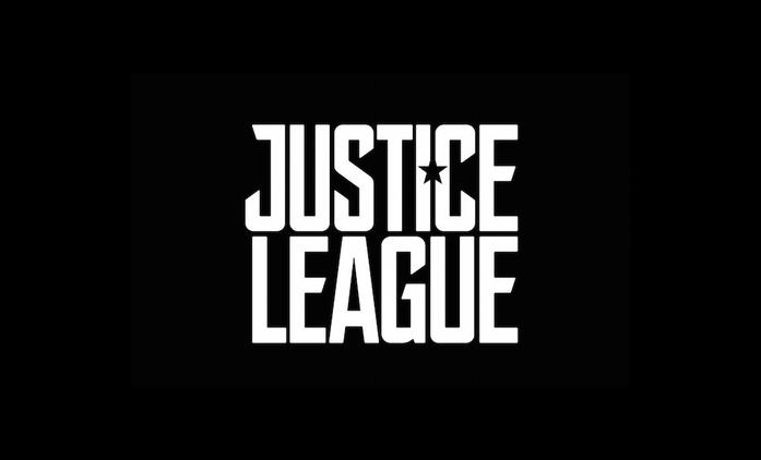Justice League: Oficiální logo a nový Batmobil | Fandíme filmu