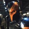 The Batman: Manganiello o budoucnosti mluví jen nejistě | Fandíme filmu