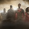 Justice League: George Miller jako producent? | Fandíme filmu