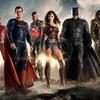 DC radikálně mění přístup ke své budoucnosti   Fandíme filmu