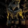 Justice League: Nový pohled na záporáka Steppenwolfa | Fandíme filmu