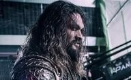 Aquaman se odkládá | Fandíme filmu