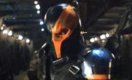 Joe Manganiello: Natáčení Batmana začne ještě letos | Fandíme filmu