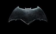 Batman bude jako Jekyll a Hyde | Fandíme filmu