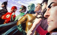 Justice League: Známe základní zápletku? | Fandíme filmu