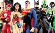 Justice League jako animák v duchu Avatara | Fandíme filmu