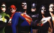 Warner oznámil rozpis DC komiksovek do roku 2020 | Fandíme filmu