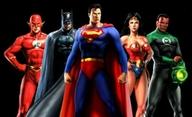 7 DC filmů, které Warner chystá   Fandíme filmu