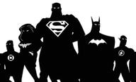 Warner brzy ohlásí novou komiksovou sérii | Fandíme filmu