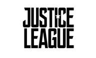 Justice League veselejší: Filmaři o chybách a jejich nápravě | Fandíme filmu