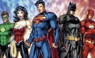 Kevin Smith potvrdil 7 chystaných DC filmů | Fandíme filmu