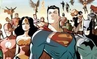 Justice League odhaluje sestavu | Fandíme filmu