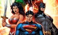 Warner chystá obří DC universum napříč platformami | Fandíme filmu