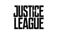 Justice League: Parádní fotka s celým týmem   Fandíme filmu