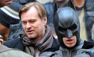 Justice League: Nolan ano, Bale ne   Fandíme filmu