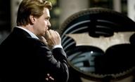 Justice League převezme Nolan, vrátí se Bale | Fandíme filmu