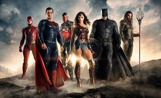 Justice League 2 musí ustoupit Batmanovi Bena Afflecka   Fandíme filmu