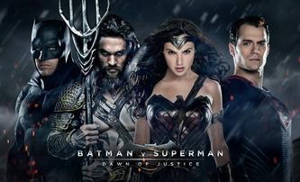 Justice League: Oficiální synopse a kdo složí hudbu | Fandíme filmu