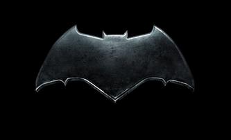 The Batman: Natáčení začalo, jsou tu první fotky | Fandíme filmu