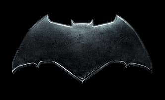 The Batman připravuje svou první velkou scénu | Fandíme filmu