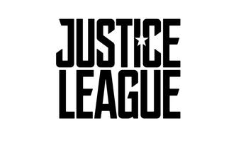 Justice League veselejší: Filmaři o chybách a jejich nápravě   Fandíme filmu