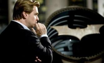 Justice League převezme Nolan, vrátí se Bale   Fandíme filmu