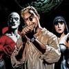 Justice League Dark: Další dva kandidáti na režii | Fandíme filmu