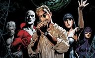 Justice League Dark definitivně bez Guillerma del Tora | Fandíme filmu