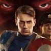 Captain America: První Avenger | Fandíme filmu
