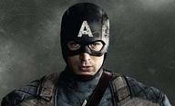 Recenze: Captain America - První Avenger | Fandíme filmu