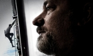 Recenze: Kapitán Phillips | Fandíme filmu