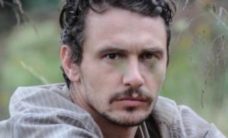 Hluk a vřava: James Franco režíruje Faulknera | Fandíme filmu