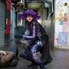Kick Ass: Představitelka Hit-Girl se do role nevrátí | Fandíme filmu